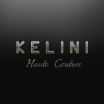 Official Logo . K E L I N I .