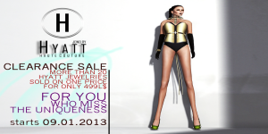 HYATT-Clearance-Sale-Teaser-2