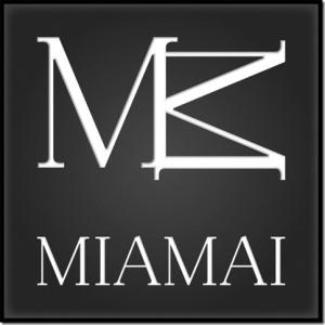 logo-miamai2