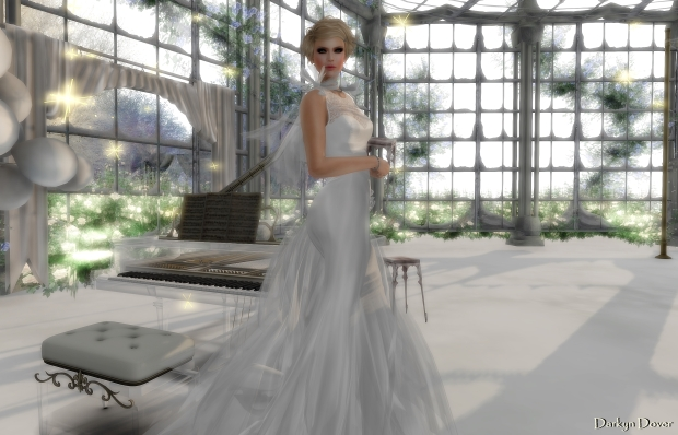 Jeanie-White Piano_001
