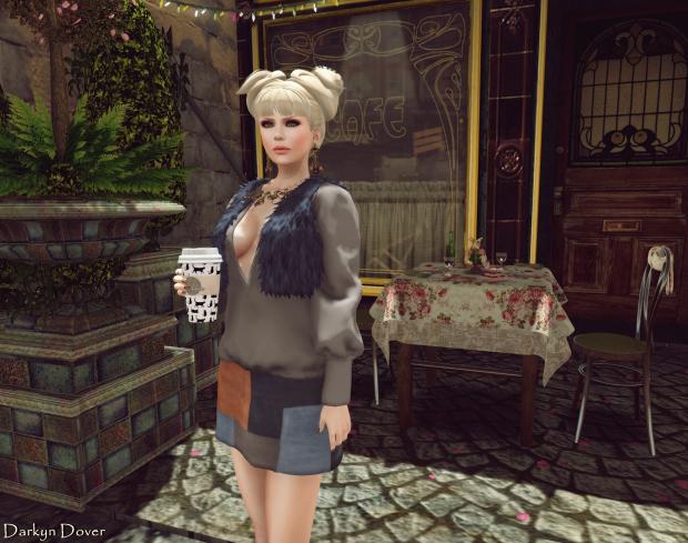 Jeanie-Cafe-1
