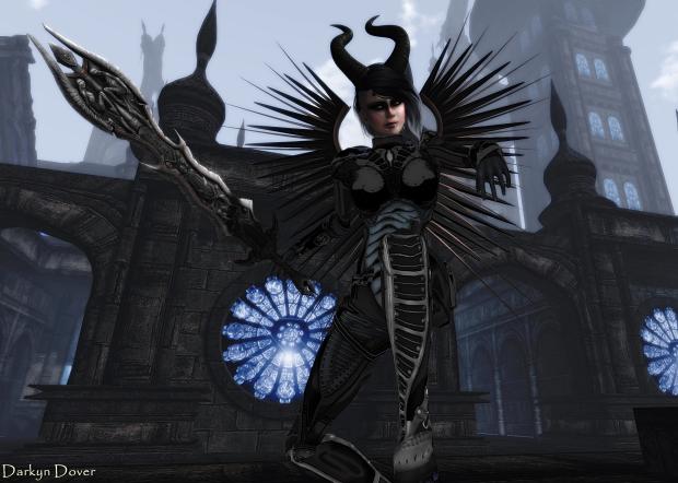 Jeanie-Demon-001a