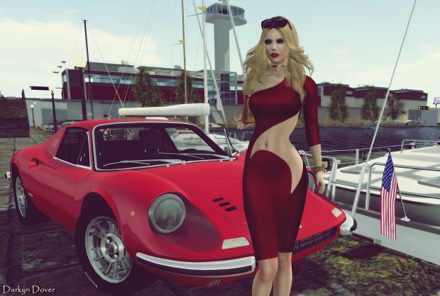 Jeanie-Ferrari-A