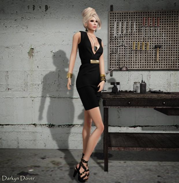 Jeanie taller-01