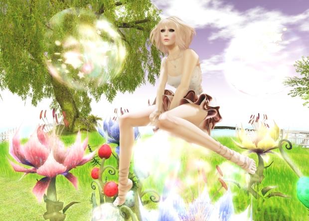 Jeanie Bubbles-01