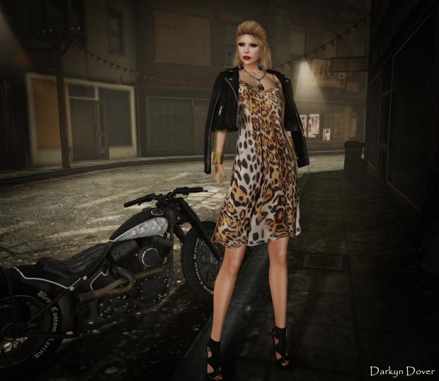 Jeanie City-1