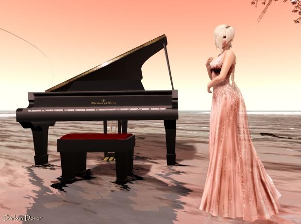 Jeanie Pink-01