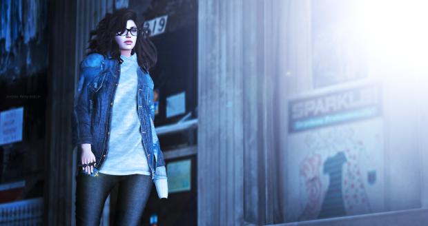 Lara_1