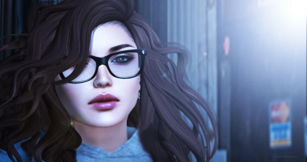 Lara_2